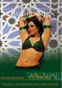 Baila los Ritmos Árabes con Miren Ripa