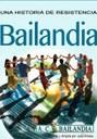 BAILANDIA