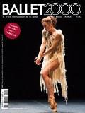 Ballet 2000
