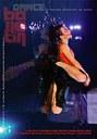 Balletin Dance