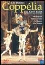 Coppelia-Kirov Ballet