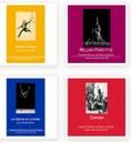 Cuadernos educativos de la CND