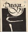 Dansa 79