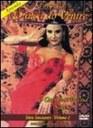 Danza Oriental. DVDs pedagógicos