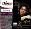 Flama La Guía del Flamenco