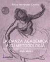 La danza académica y su metodología