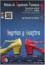Método de Zapateado Flamenco