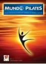 Mundo Pilates