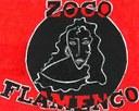 Revista Zoco Flamenco