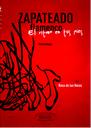 Zapateado Flamenco. El ritmo en tus pies vol. 1