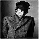 20 años sin el arte de Nureyev