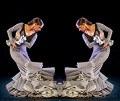 Belén Maya,  30 años en la vanguardia de la danza flamenca