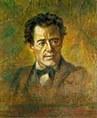 Gustav Mahler y el ballet (De Antony Tudor a William Forsythe), por Roger Salas