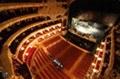 Los Premios Benois vuelven al renovado Bolshoi de Moscú