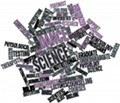 ¿Tienes un doctorado en ciencias? Báilalo