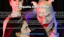 Audición para nuevo proyecto de Aúpa Teatro