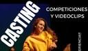 Casting videoclip  Move