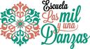 Escuela Las Mil y Una Danzas, Escuela de Danza en Leganés