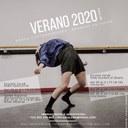 Intensivos de Verano Julio 2020