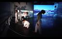MA/MFA Creative Practice: Dance Professional