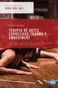 Postgrado Terapia de Artes Expresivas, Trauma y Embodiment 2020 - 2021