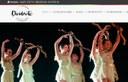 Profesores de danza moderna y danza española para colegios en Alcobendas y San Sebastián de los Reyes