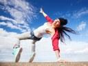 Se necesita profesor/a Danza Urbana con experiencia