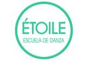 Se precisa profesora de danza clásica y pilates en Sevilla
