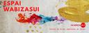 Seminarios y actividades en Espai WabizaSUI