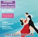SSD Workshops de Salsa y Bachata