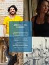 Summer Workshop  'Afectos del cuerpo'